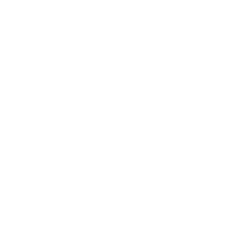 Code BEAM SF Logo